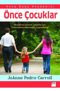 Putting Children First - in Turkish Translation